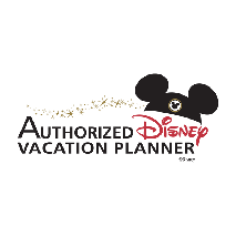 Disney Vacation Planner