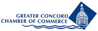 Concord Chamber of Commerce